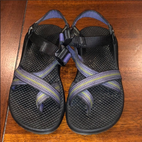 bb451acdf Chaco Shoes - Chaco Women s Z2 Classic Athletic Sandal